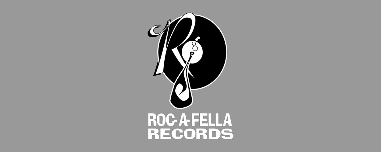 Roc-A-Fella Records