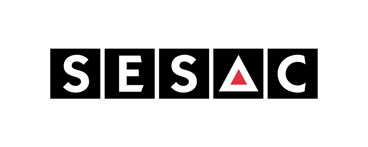 SESAC