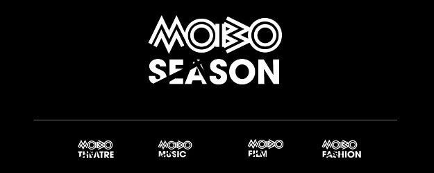 MOBO Season