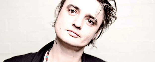 petedoherty625