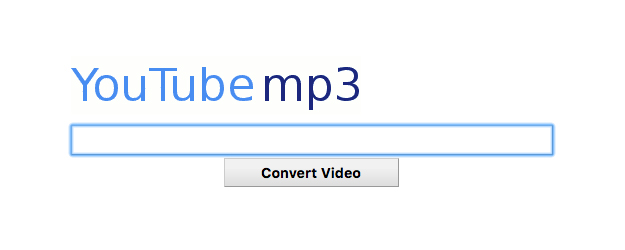Record industry sues YouTube-mp3.org as stream-ripping