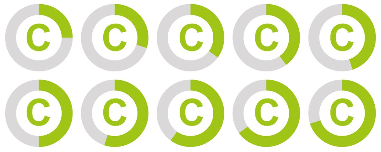 Copyright Ownership