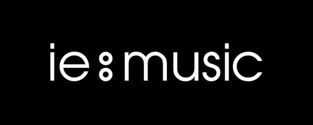 ie:music