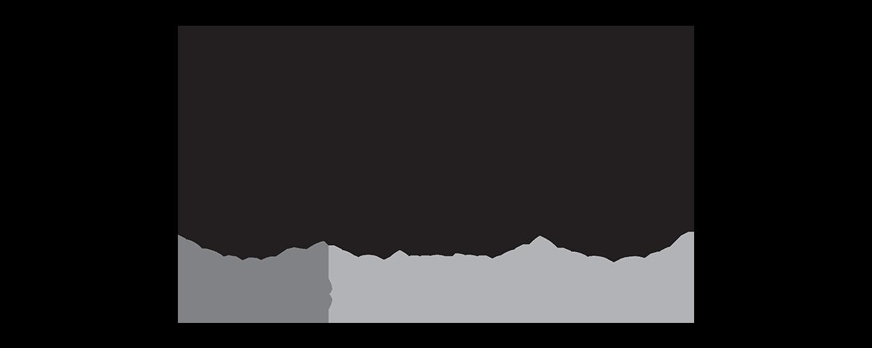 Elite Music Management