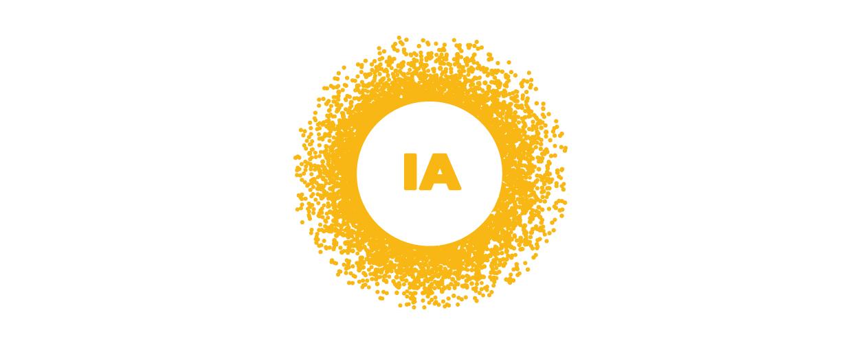 Internet Association