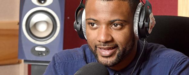 JB Sausage Radio