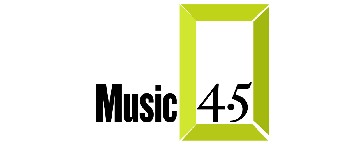 Music 4.5