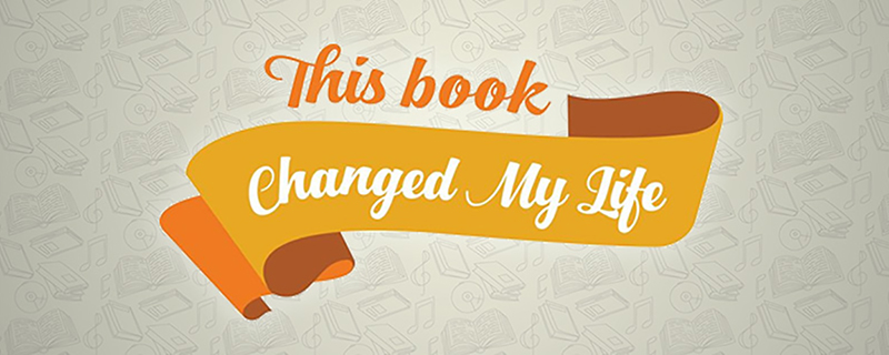 thisbookchanged