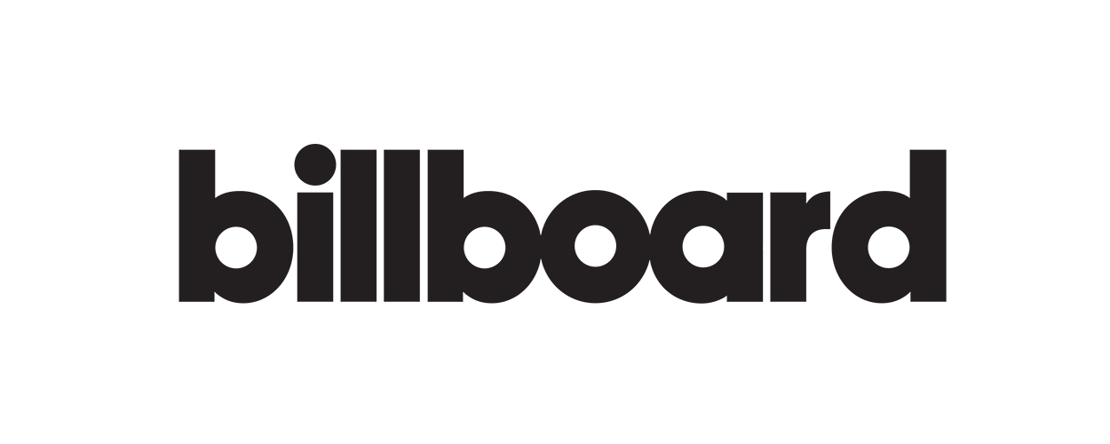 Billboard decides 1250 streams equals one album sale (so