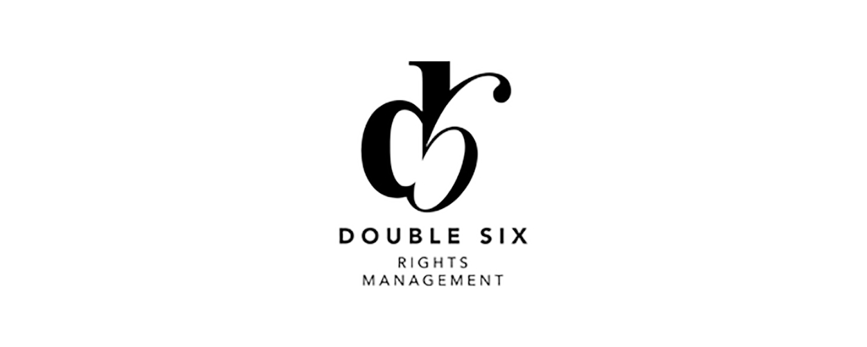 Double Six Rights Management