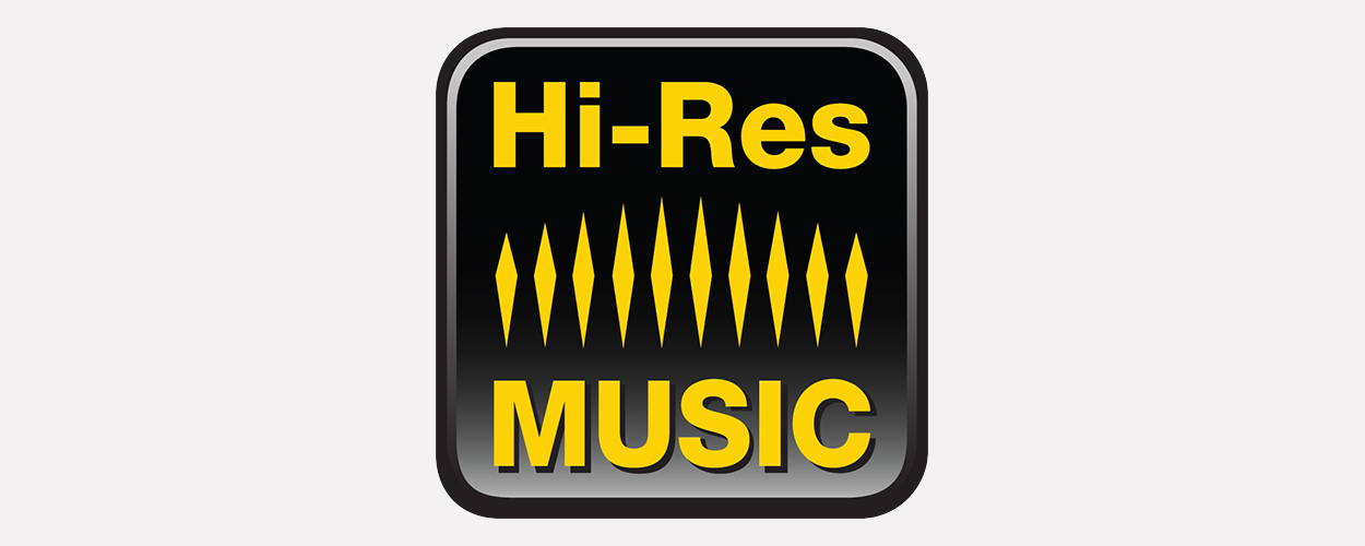 Music companies launch hi-res audio streaming campaign