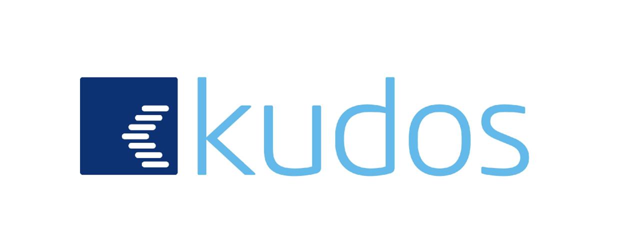 Kudos Records