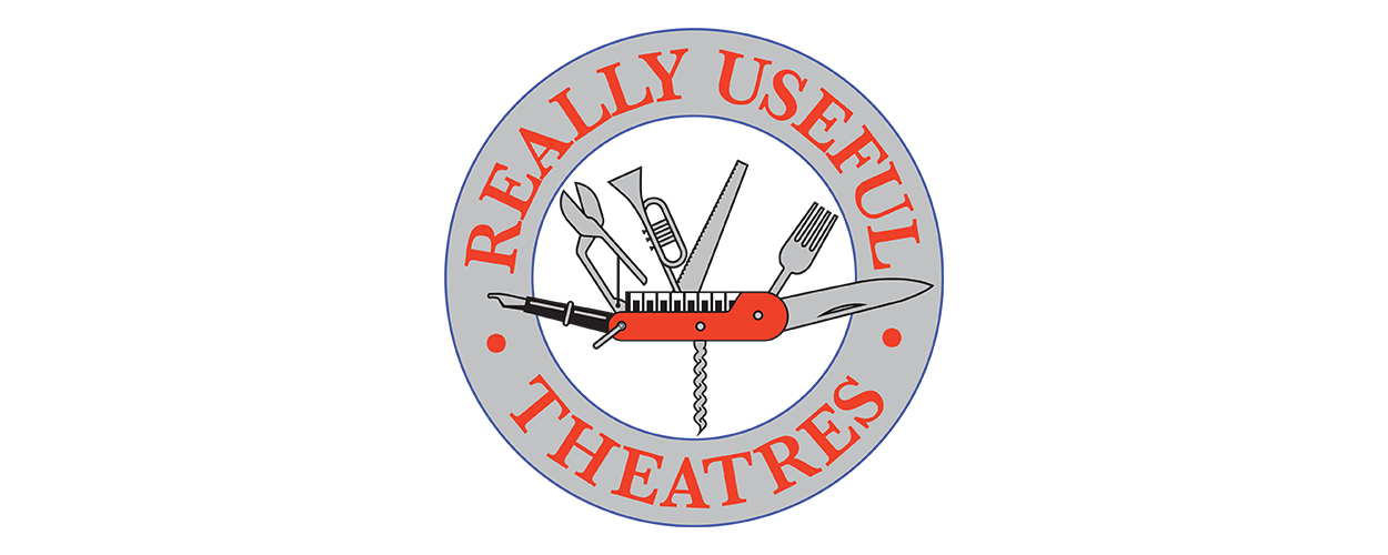 Really Useful Theatres