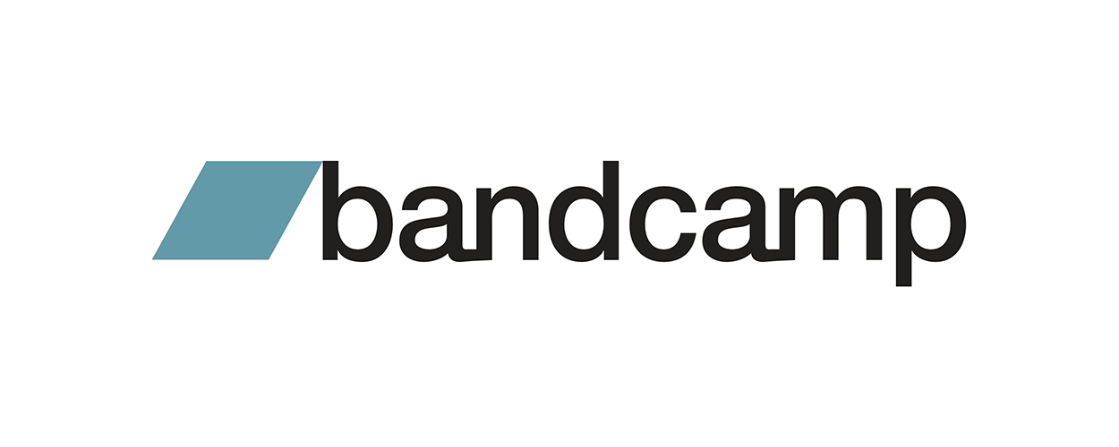 Bandcamp puts the spotlight on cassette revival with end-of