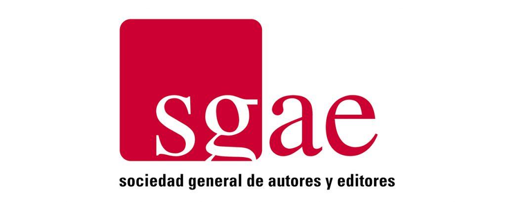 cisac expels rogue spanish society sgae complete music update cisac expels rogue spanish society sgae