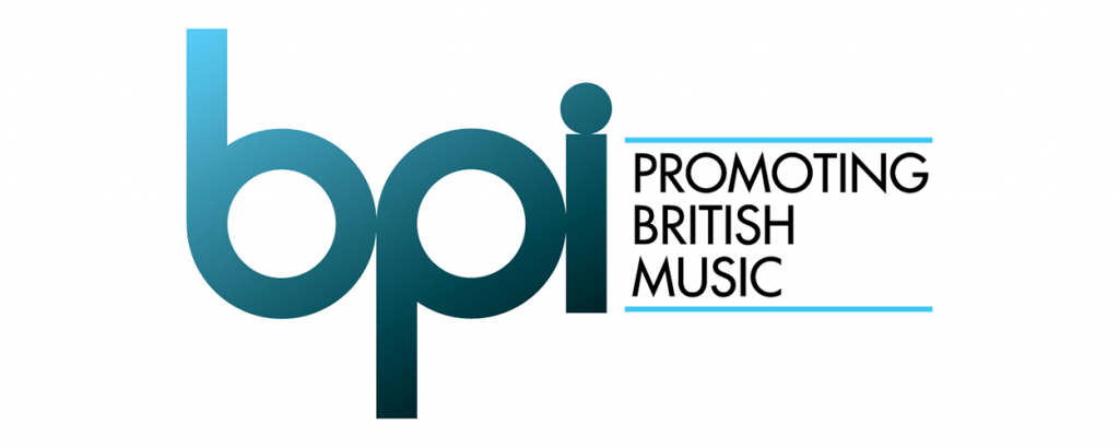 <div>UK music consumption up 8.2% driven by Lewis Capaldi, Harry Styles and Dua Lipa streams</div>