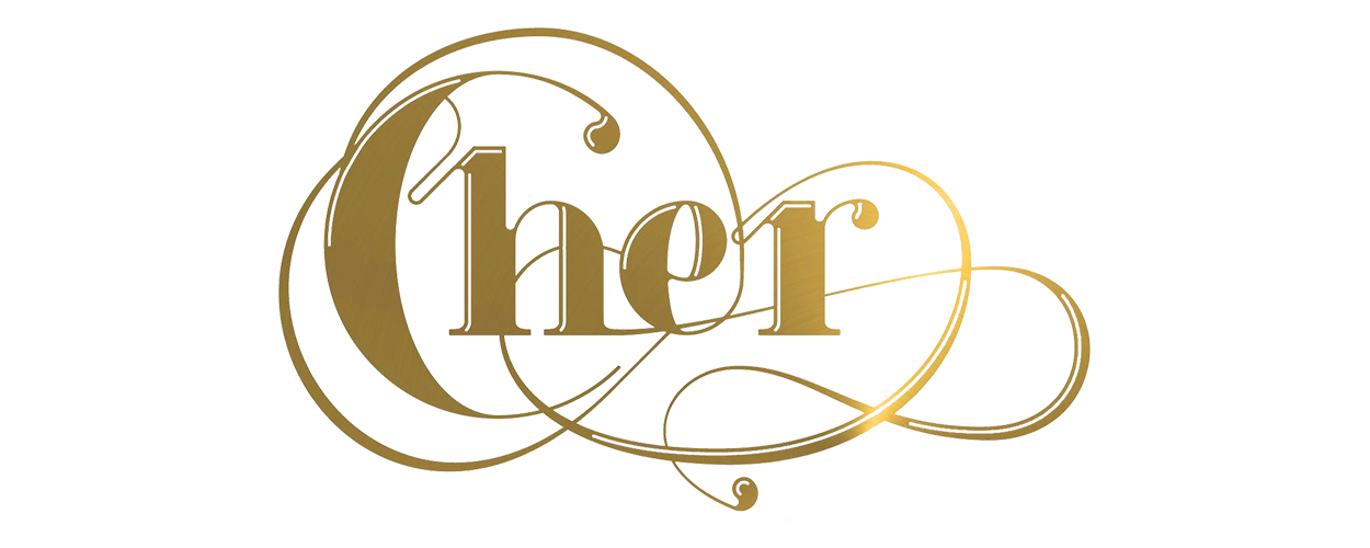Cher's lawyers tell graphic designer to font off | Complete