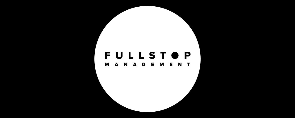Full Stop Management