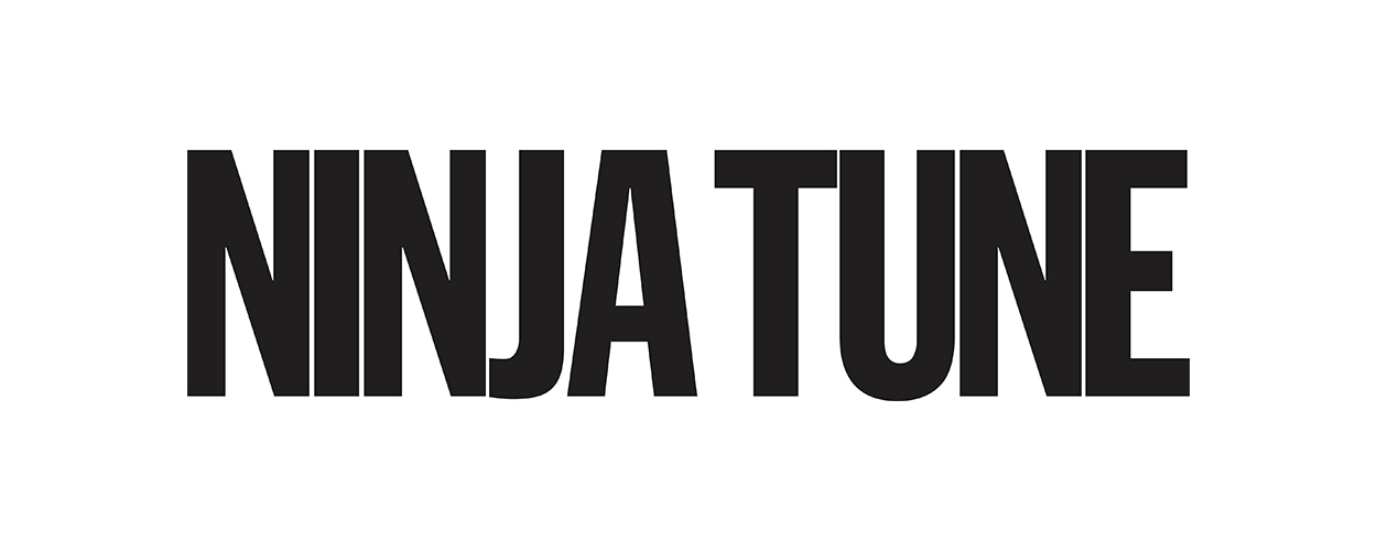 Ninja Tune Hires Isobel Palos And Rob Buckley For Sync