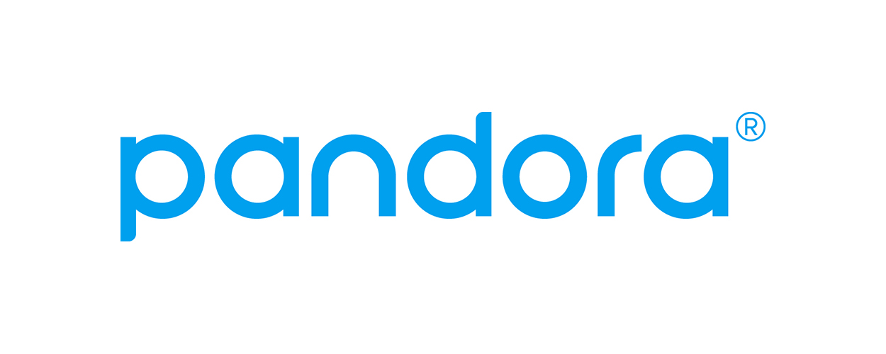Former Pandora investors sue over Sirius acquisition