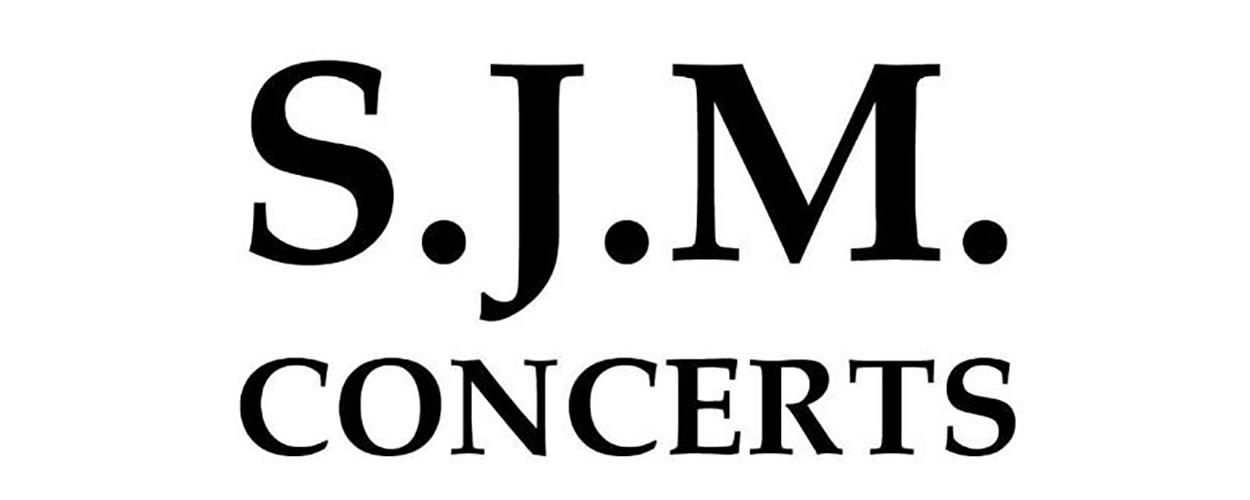 SJM Concerts