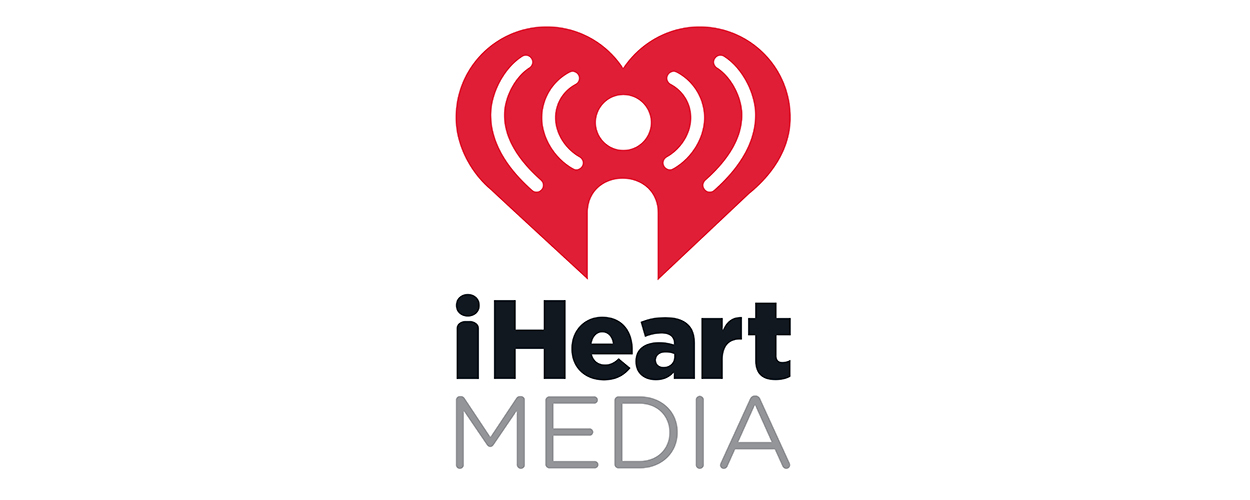 iHeart confirms it will direct list on Nasdaq | Complete