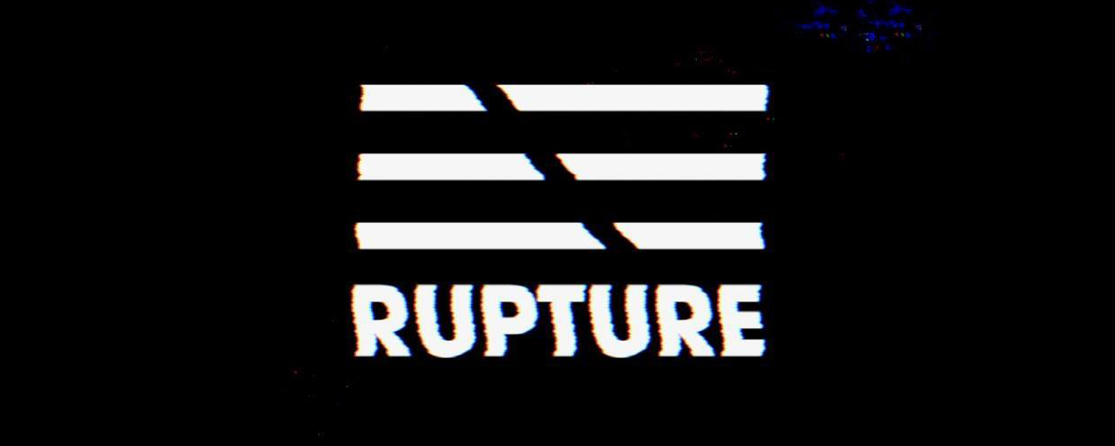 Rupture Records