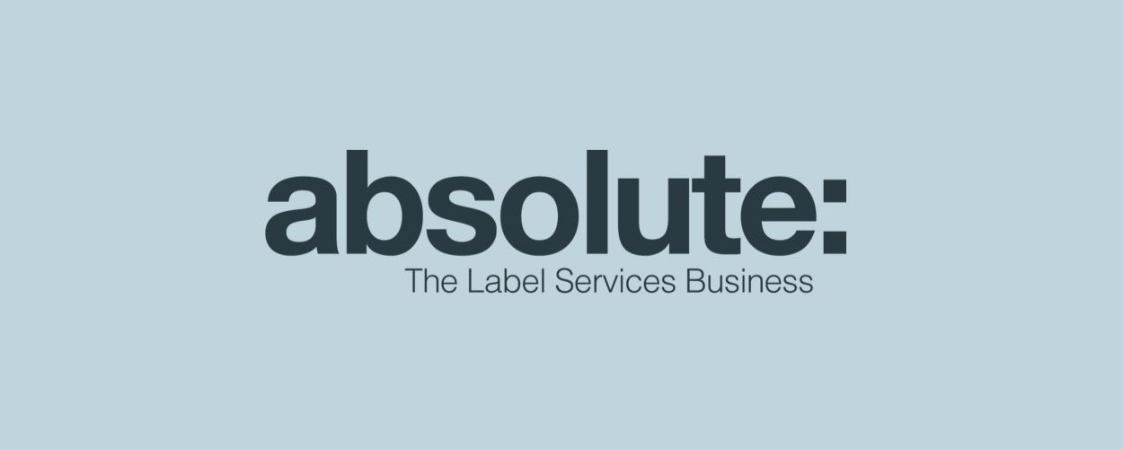Absolute Label Services