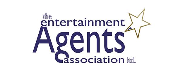 Entertainment Agents' Association
