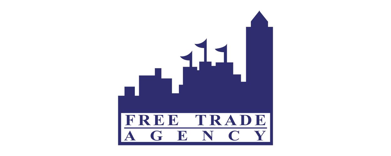 Free Trade Agency
