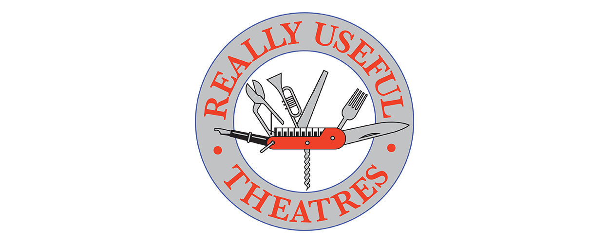 Really Useful Theatres Group