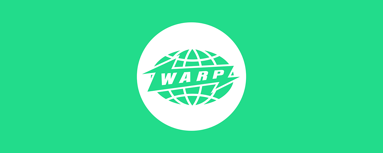 Job Ad Warp Publishing Royalties Copyright Manager London