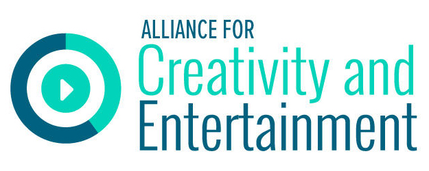 Alliance For Creativity And Entertainment