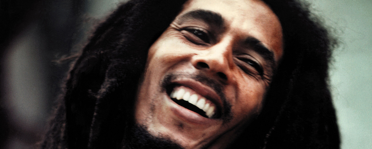 The Bob Marley estate has been awarded $2.4 million in damages as a result of a trademark dispute with a company called Jammin Java Corp.