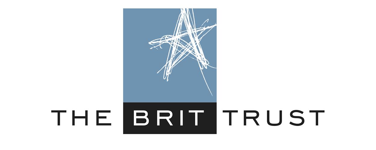 BRIT Trust