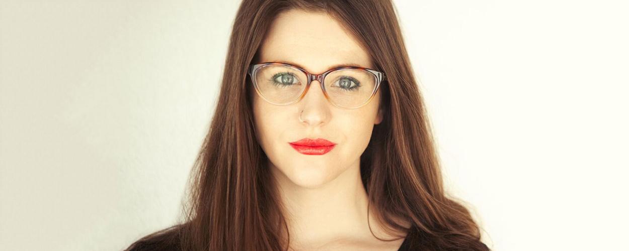Zena White