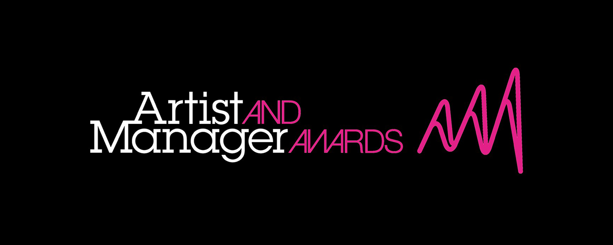 the music managers forum and featured artists coalition have announced that the next edition of their artist manager awards will take place in a new venue - What Is A Artist Manager