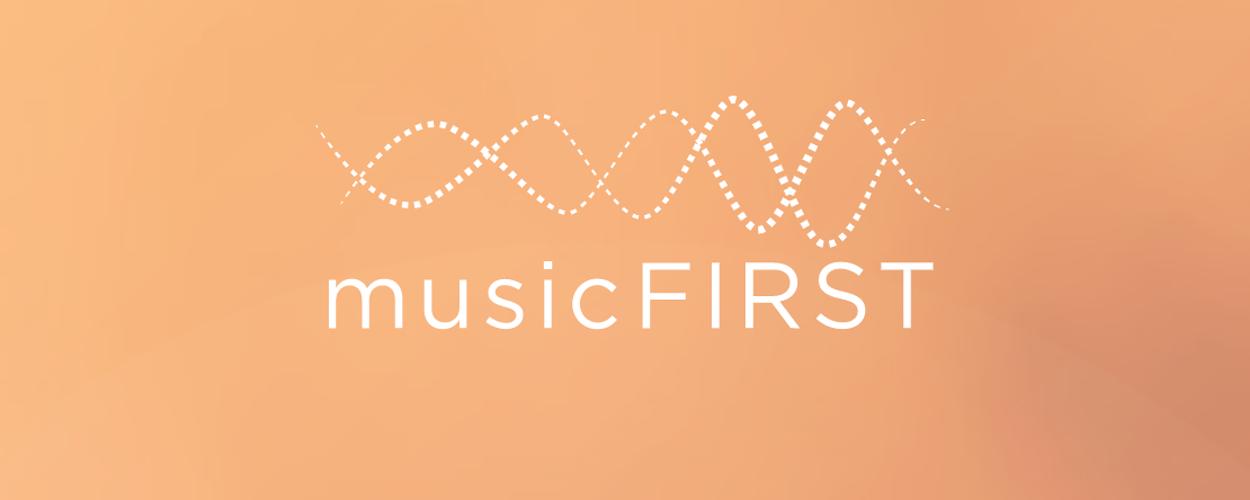 musicFIRST Coalition