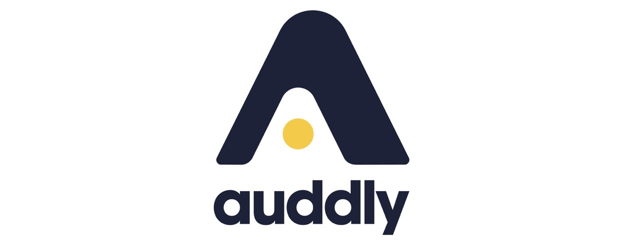 PRS announces deal with music data platform Auddly