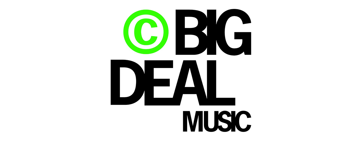 Big Deal Music