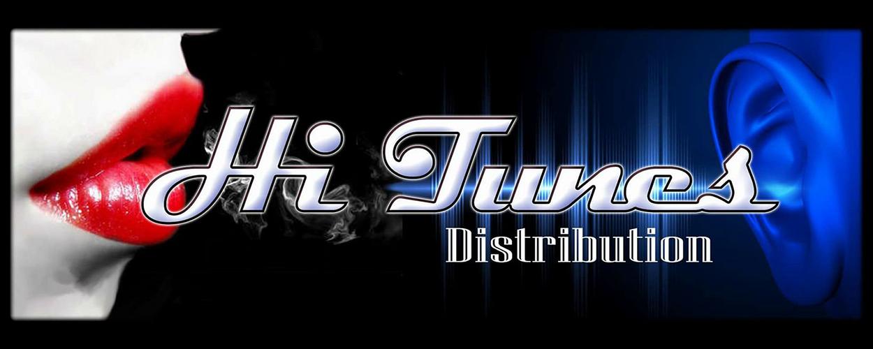 Hi-Tunes