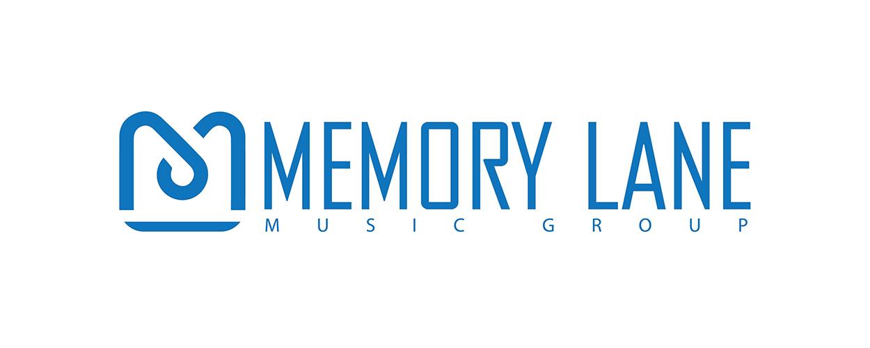 Memory Lane Music Group