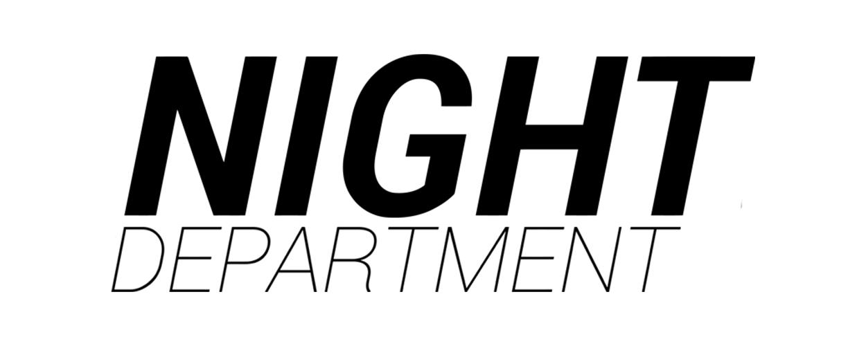 Night Department