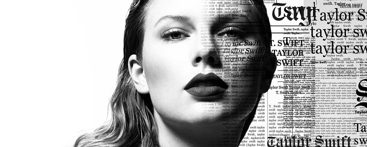 Taylor Swift Sends In Traditional New Album Trademark Applications Complete Music Update