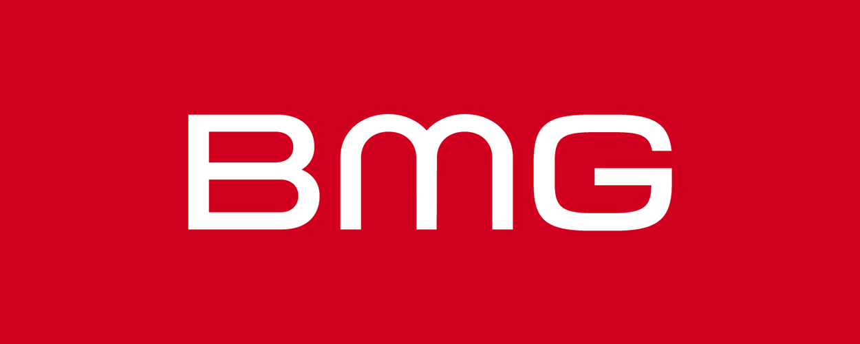 <div>Setlist: BMG moves to make record contracts fairer</div>