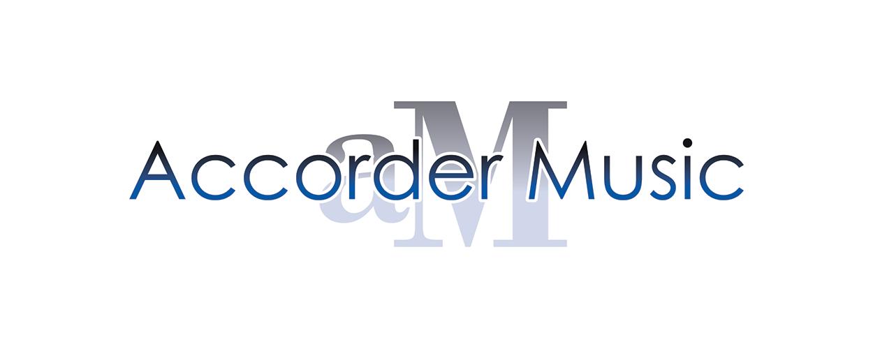 Accorder Music