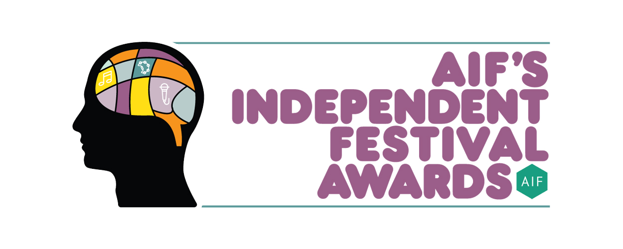 Independent Festival Awards