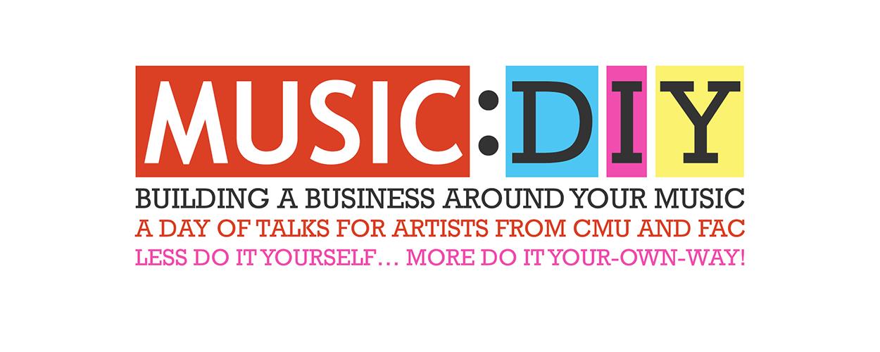Music:DIY