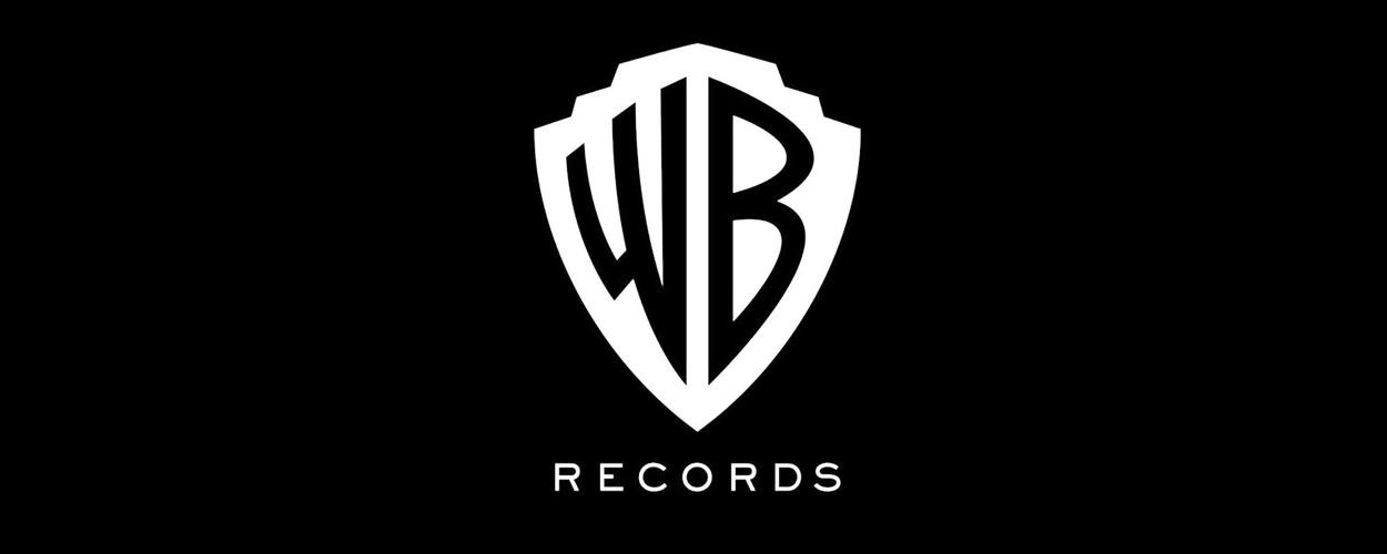 Warner Bros Records