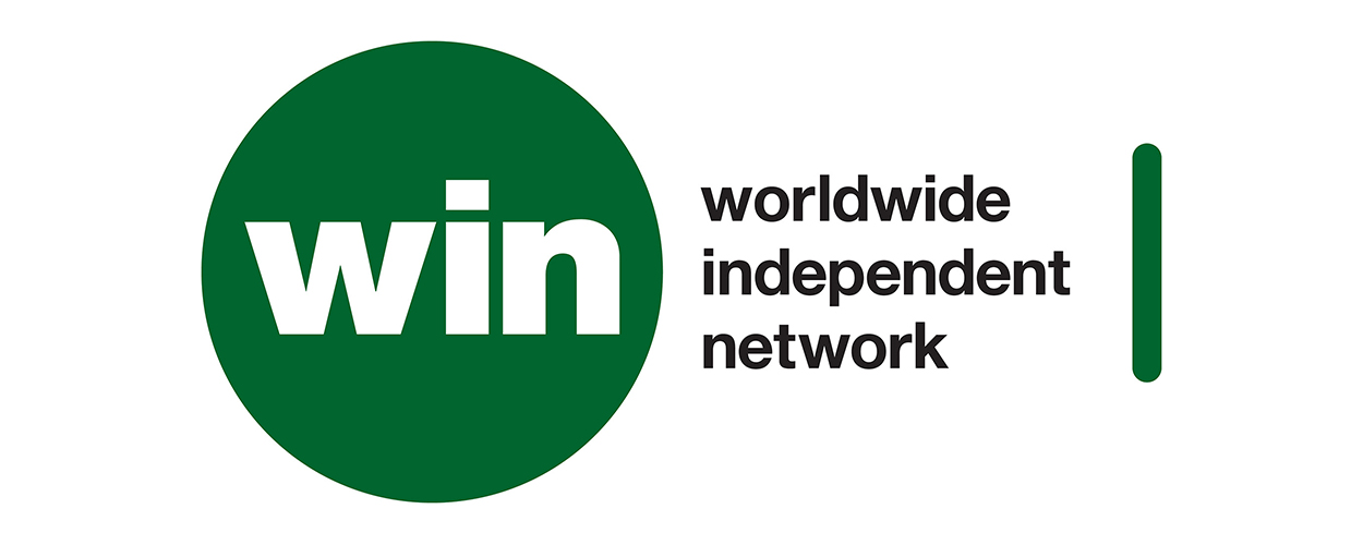 World Independent Network (WIN)